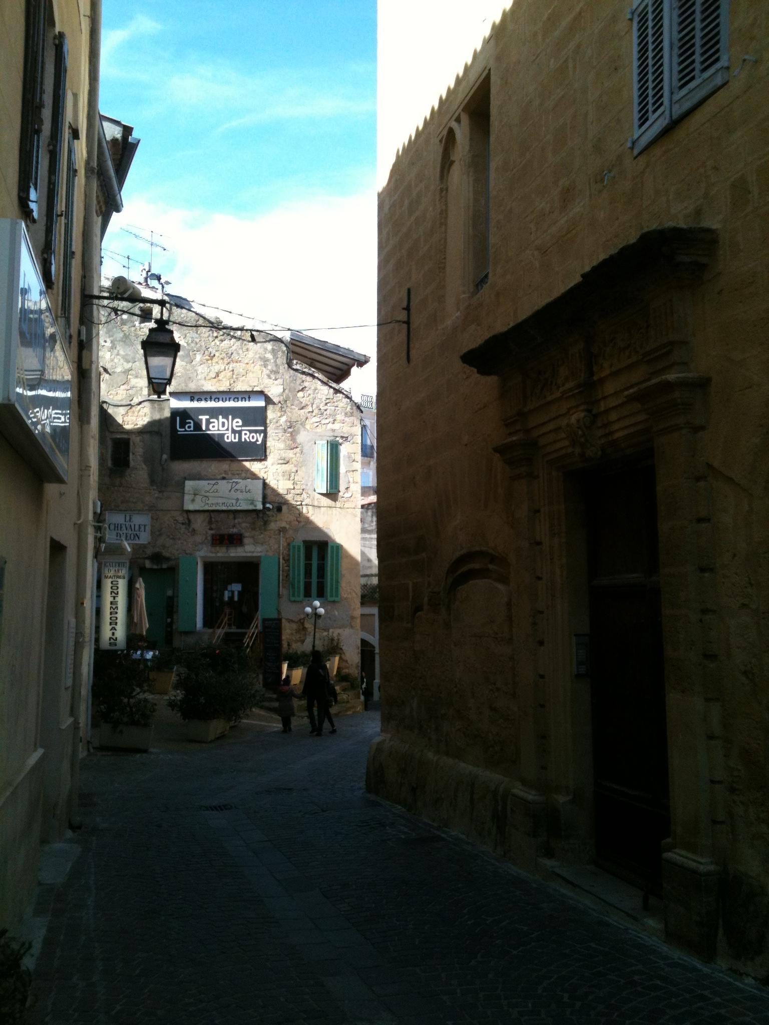 Rue 2