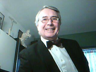 Jean-Claude Darsonval en 2010