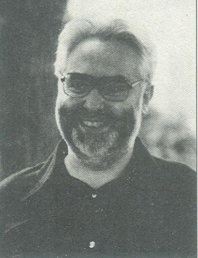 Le Chef d'Orchestre José Aquino