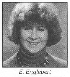 Evelyne Englebert