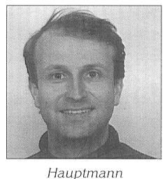 J.C. HAUPTMANN